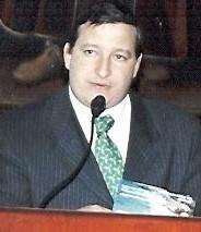 Francesco Meneguzzo