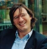 Mario Pagliaro