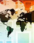La fornitura integrata negli acquisti: il caso Unitec